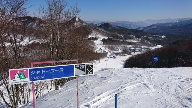 1--DSC_0609.JPG