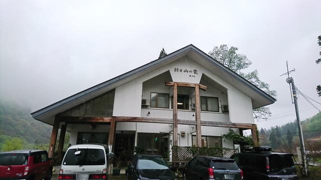 290514-ga01.JPG