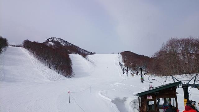 daikura27-04.JPG