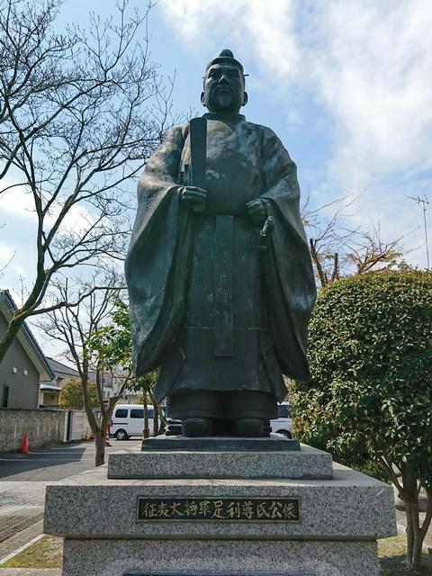 ashikaga-DSC_1120.JPG