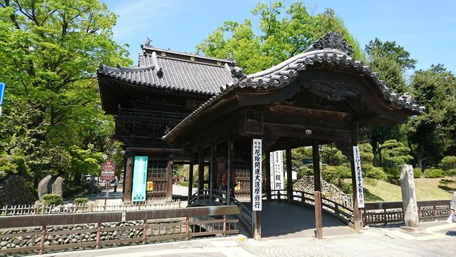 ashikaga-syu02.JPG